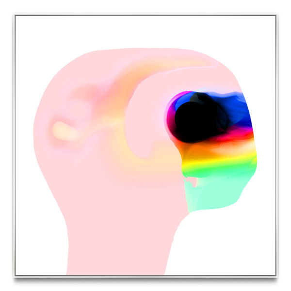 Humanoids / Aurian
