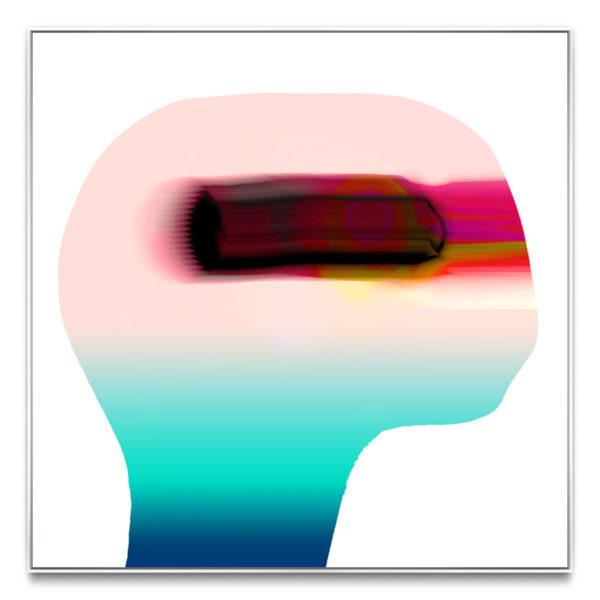 Humanoids / Vril