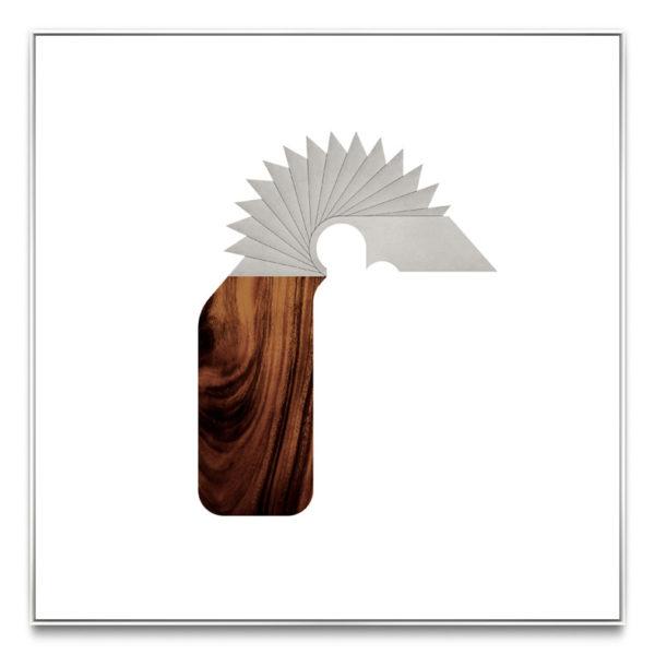 Blade n° 6