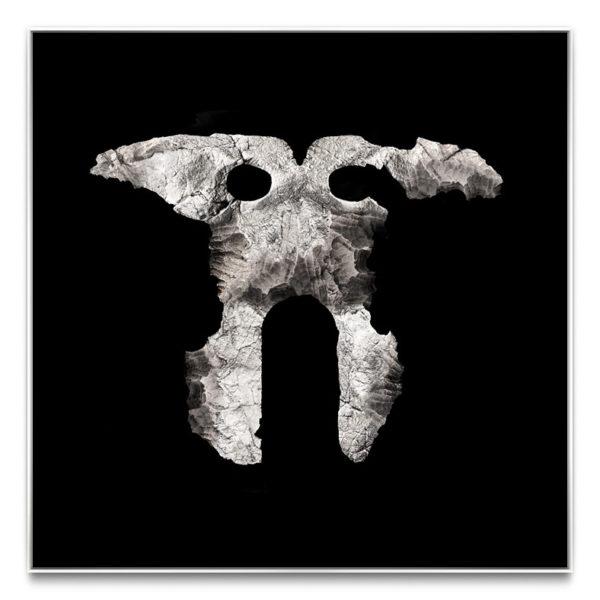 Moon Relics n° 5